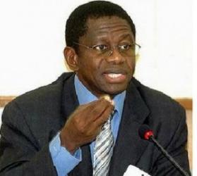 La FIJ salue la mémoire du journaliste sénégalais Chérif Elvalide Sèye