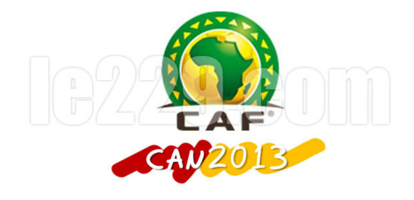 Organisation de la CAN 2013 : l'Ethiopie probable adversaire du Sénégal