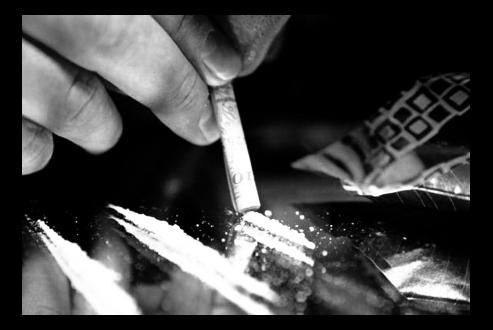 Plaidoyer pour la création d'un centre d'accueil des femmes victimes de la toxicomanie