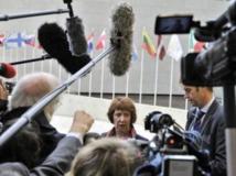 L'Union européenne adopte un nouveau train de sanctions contre la Syrie