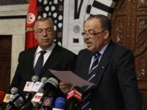 Tunisie : crise au sommet de l'Etat après l'extradition de l'ex-Premier ministre libyen