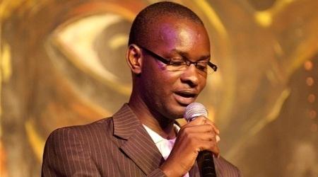 Habib Demba Fall, Le Soleil : «Week-end magazine mérite de figurer dans l'espace médiatique»