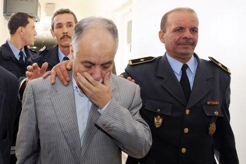 Tunisie: le président contre le gouvernement