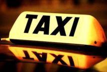 Afrique du Sud - Pourquoi les chauffeurs de taxis collectifs doivent retourner à l'auto-école