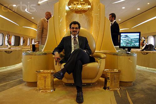 Les 10 Maghrébins les plus influents du monde