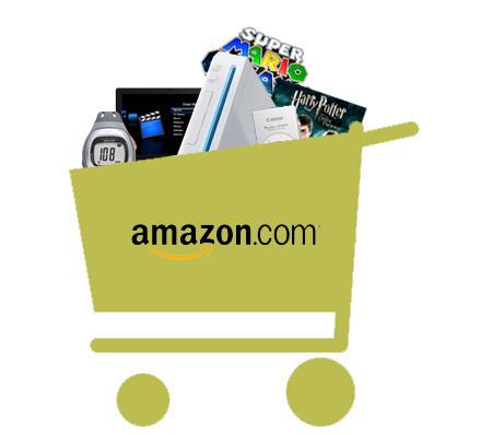 Amazon ouvre son troisième centre logistique en France