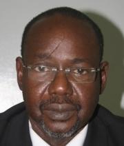 Diplomatie: Ould Boïlil reçoit l'ambassadeur du Sénégal