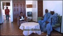 Le divorce( VIDEO)