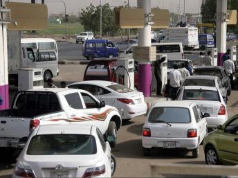 Les Soudanais s'opposent au plan d'austérité d'Omar el-Béchir