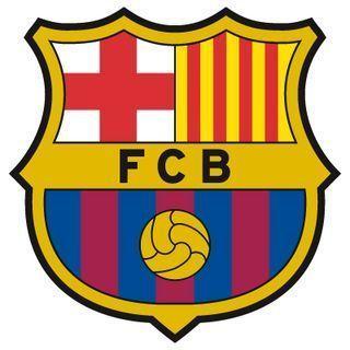 Officiel : le Barça tient sa première recrue !