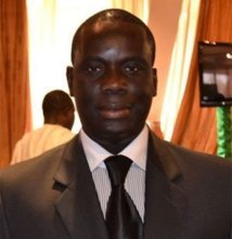 CAN 2019 : le ministre des Sports choisit Ziguinchor
