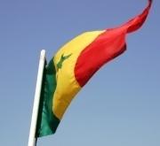 Des réfugiés mauritaniens en grèves de la faim au Sénégal