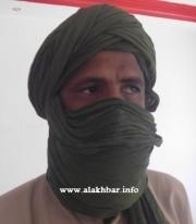 Mali: affrontements entre rebelles touareg et islamistes à Gao