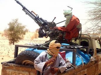 Nord du Mali : Gao est aux mains des islamistes