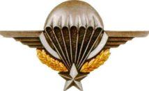 Saint-Louis : une parachutiste meurt au cours d'un exercice