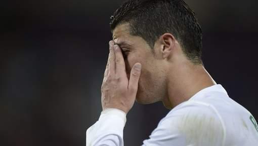 L'Espagne élimine le Portugal de Ronaldo aux tirs au but
