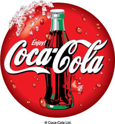 De l'alcool dans le Coca-Cola?
