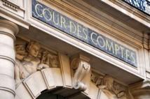 La Cour des comptes épingle la politique d'aide au développement de la France