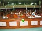 Mauritanie: Deux députés s'attaquent en pleine session parlementaire