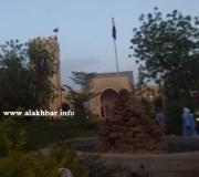 Combats à Gao: Bilal Ag Chérif serait blessé (Ansar Edine)