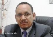 """Le ministre du développement rural """"considère"""" les insuffisances sur Emel 2012"""