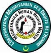 Sécheresse en Mauritanie: L'OMDH lance un appel pour confronter la crise