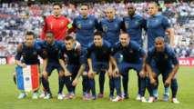 Euro 2012 : voici votre accablant constat sur les Bleus !