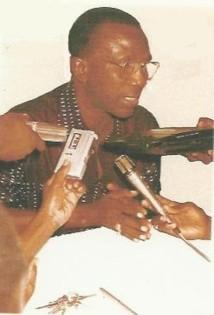 Plus qu'une majorité, une majorité qualifiée pour le président Macky SALL