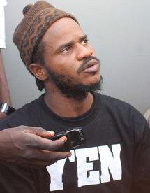 Thiat appelle à la mobilisation pour la paix en Casamance
