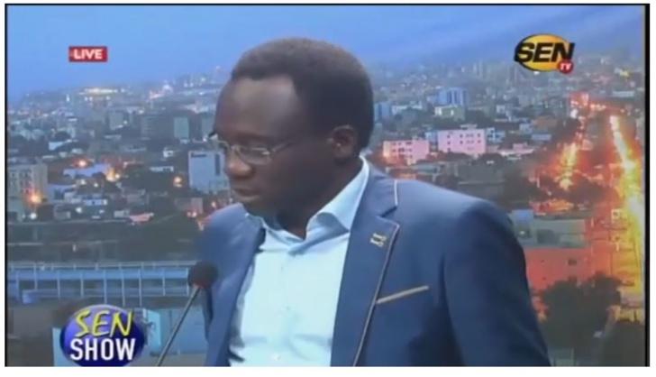 Mamadou Ndiaye Doss décédé en Espagne: Sa dépouille sera bientôt rapatriée…