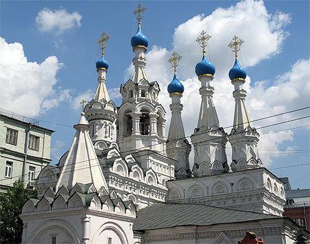 Bethléem entre au Patrimoine de l'Unesco