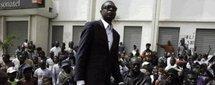 L'association des acteurs des métiers de la musique en Casamance sont très remontés contre Yousou Ndour