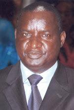 Le M.S.U.France rend hommage à un grand serviteur de l'Etat du Sénégal