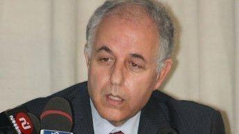 La crise politique s'aggrave avec le limogeage du gouverneur de la Banque centrale