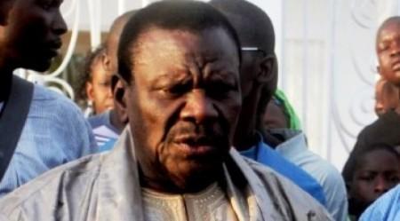 Témoignage de Macky Sall sur Cheikh Béthio Thioune