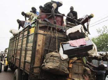 En Côte d'Ivoire, la crise malienne s'invite dans la conférence des chefs d'Etat de la Cédéao