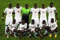 A quelques heures du tirage de la CAN 2013, le Sénégal est toujours sans entraîneur