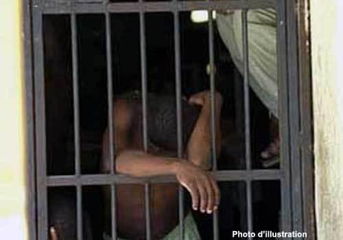 Coupable de recel d'objets voles chez le directeur régional adjoint des nations unies pour l'Afrique de l'ouest : Cheikh Tidiane Wilane écope de 2 ans, dont un mois ferme