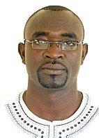 Revue de presse du mardi 03 juillet (Samdou Biagui)