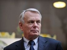Jean-Marc Ayrault, Premier ministre Français promet d'adopté  le mariage homosexuel sera en 2013(Vidéo)