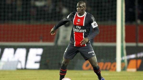 PSG : Sakho affiche son mal-être et pense à un départ