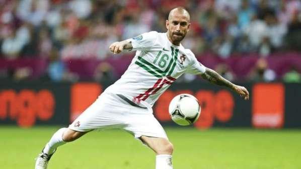 Naples prêt à flamber les 30 M€ du transfert de Lavezzi