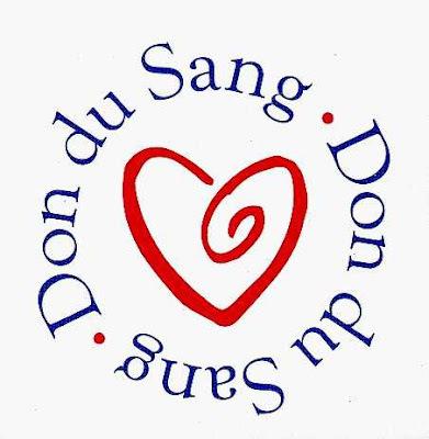 Journée de don de sang à l'Empire des enfants, samedi