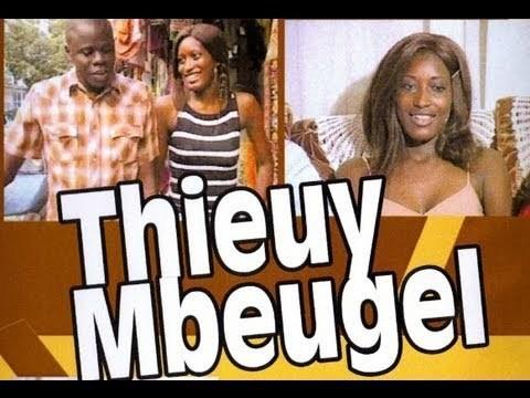 Thieuy Mbeugel (2ème Partie)
