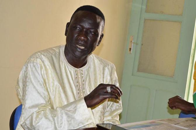 Riposte au Covid-19: la gestion du maire de Ngor, Amadou Guèye, décriée