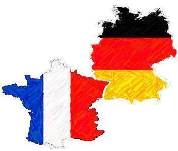 L'accord sur l'euro fragilise la coalition Merkel
