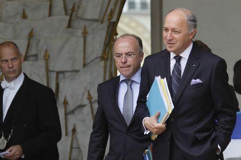 France-Algérie : 2012, l'année des occasions manquées