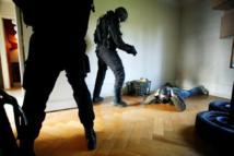 Allemagne: le preneur d'otages français