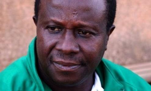 Koto confirmé entraîneur des Lions, Karim Séga Diouf adjoint