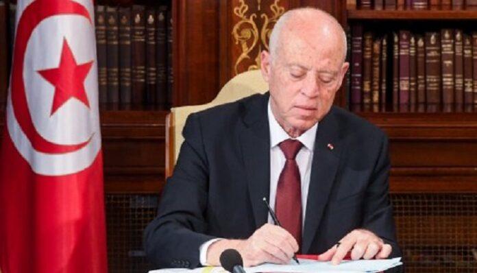 Covid-19 : La Tunisie impose des retenues de salaires au profit du budget de l'État
